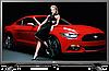 Телевизор LG 43LF510U (300Гц, HD, T2)