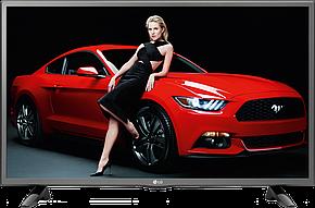 Телевизор LG 43LF510U (300Гц, HD, T2) , фото 2