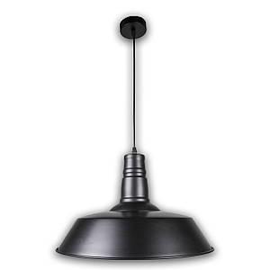 Подвесной светильник на 1 лампочку P3-A3068L/1P