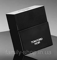 Парфюмированная вода Tom Ford Noir 100 ml.
