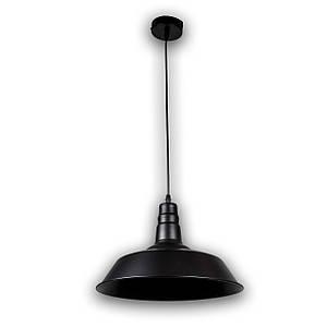 Подвесной светильник на 1 лампочку P3-A3068M/1P