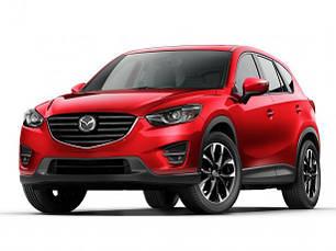Mazda CX5 2014 2015 2016