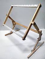 Станок диванный настольный для вышивки (горизонтальный), А3
