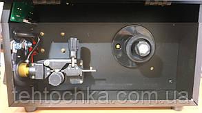 Сварочный полуавтомат SIRIUS MIG/MMA 320 M, фото 2