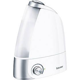 Beurer LB 44 ультразвуковий зволожувач повітря