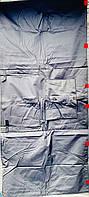 Утеплювач капота радіатора двигуна КАМАЗ (ЄВРО) плащівка