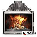 Каминная топка Kawmet W11-18,1 kW, фото 2