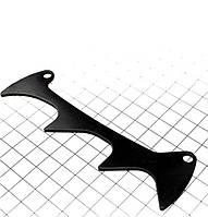 Зубцы захвата (упорные) для бензопилы Stihl MS 62