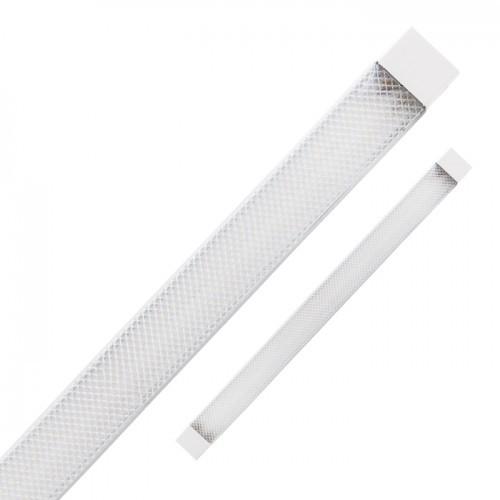 Светодиодный светильник Feron AL5020 18W 4000K белый