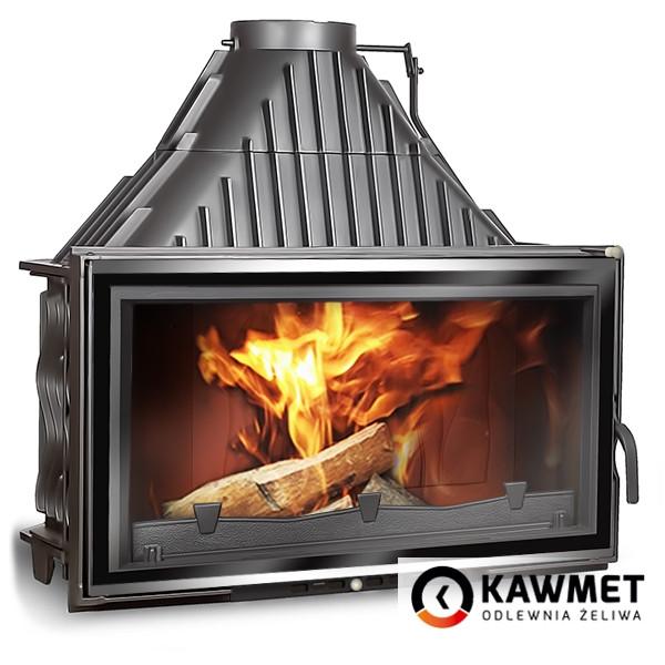 Каминная топка Kawmet W12-19,4 kW
