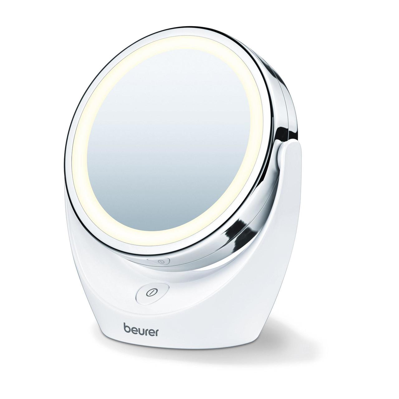 Beurer BS 49 Косметическое зеркало с подсветкой