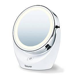Beurer BS 49 Косметичне дзеркало з підсвічуванням