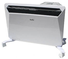 Электрический конвектор Ballu Rapid BCH/R–2200 EI