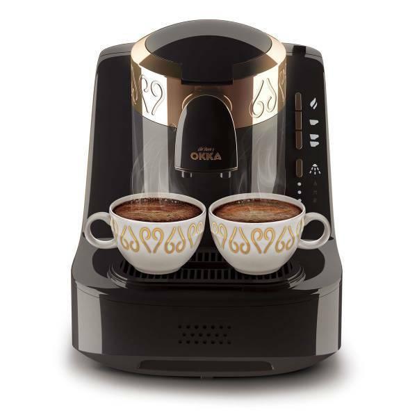 Кофе/Кофемашины