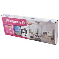 Кронштейн для телевізора 36 кг HY102A