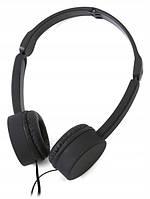 Гарнитура Freestyle Headset FH-3920 Black