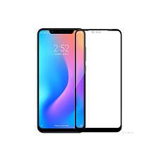 Защитное стекло Xiaomi Pocophone