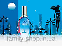 Туалетная вода Escada Island Kiss Limited Edition 100 ml.