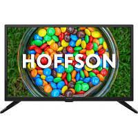 Телевізор Hoffson A24HD200T2S