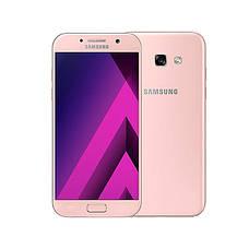 Samsung A5 (A510)
