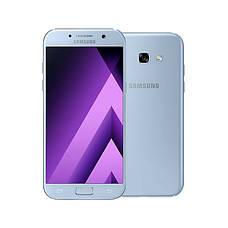 Samsung A5 (A520)