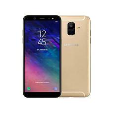 Samsung A6 plus (A605)
