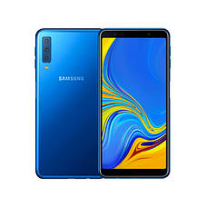 Samsung A7 (A710)