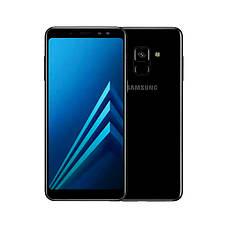 Samsung A8 (A530)