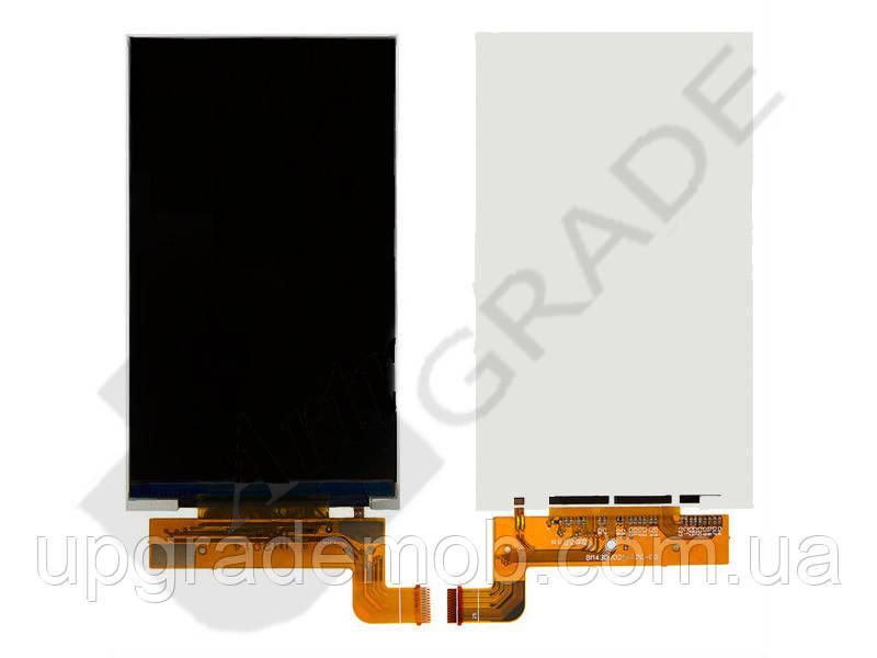 Дисплей LG X130 L60/X135 L60i Dual Sim/X145/ X147