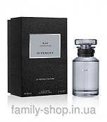 Туалетная вода Givenchy Play Leather edition Couture 100 ml.