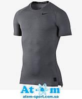 Термобелье Nike Pro Cool SS - Код: 703094-091