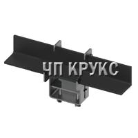 Прижимы кабельные ПКТ-26, ПКТ-36, ПКТ-50, ПКТ-60, ПКТ-100