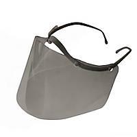 Легкая и удобная многоразовая защитная маска