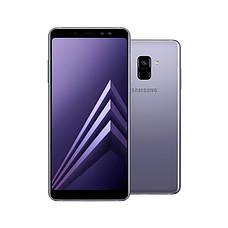Samsung A8 plus (A730)