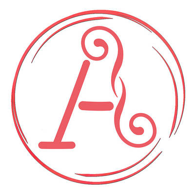 Алфавит Цифры и надписи и лого трафареты
