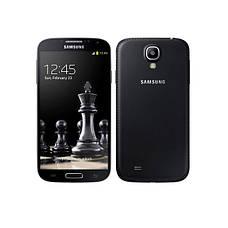 Samsung S4 (i9500)