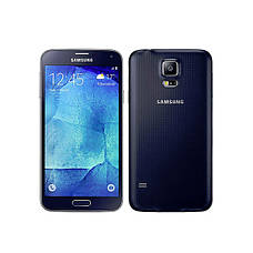 Samsung S5 Neo (G750)
