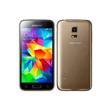 Samsung S5 mini (G800)