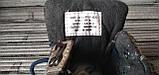 Мужские кожаные ботинки Differente (Италия). Осенние ботинки зимние утепленные шерстью. 42, фото 2