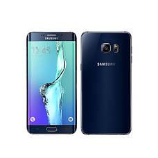 Samsung S6 Edge (G925)