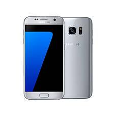 Samsung S7 (G935)