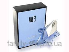 Туалетная вода Thierry Mugler Angel 80 ml.