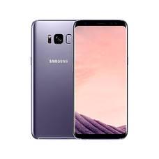 Samsung S8 (G950)