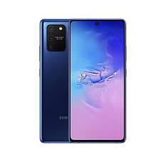 Samsung S10 Lite (G970)