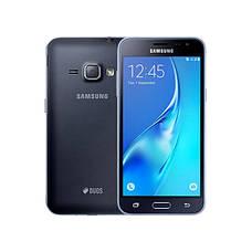 Samsung J1 (J100)