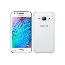 Samsung J1 (J105)