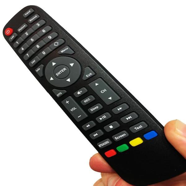 Пульт для телевизора Kivi 40FB50BU