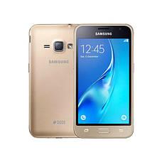 Samsung J1 (J110)