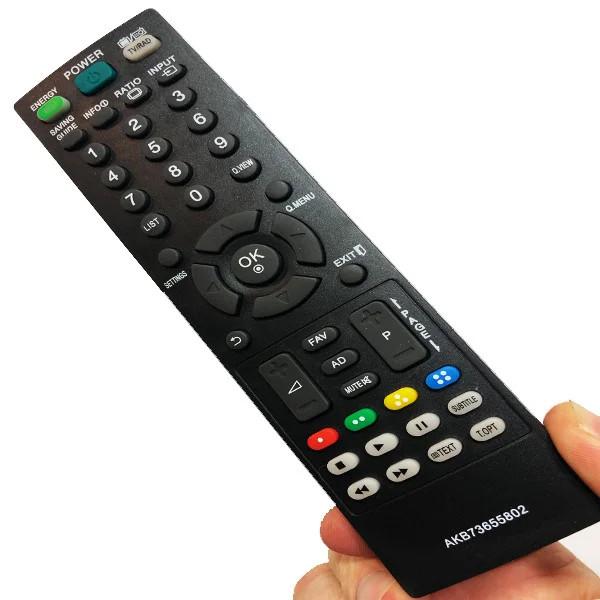 Пульт для телевизора LG AKB73655802