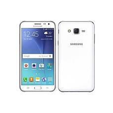 Samsung J2 (J210)